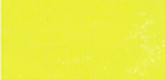0510 Buttercup Yellow