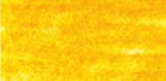 0700 Naples Yellow