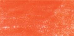1300 Pale Vermilion