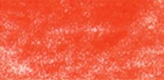 1400 Deep Verilion