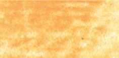 1610 Lihgt Sienna