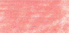 1620 Salmon