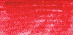 2000 Crimson Lake
