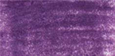 2400 Red Violet Lake