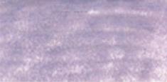 2410 Slate Violet
