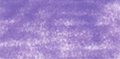 2600 Light Violet