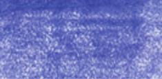 2700 Blue Violet Lake