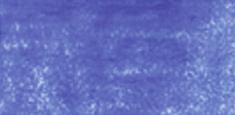 2820 Mid Ultramarine
