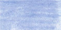 2830 Teal Blue