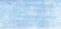 2840 Pale Ultramarine