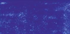 2900 Ultramarine