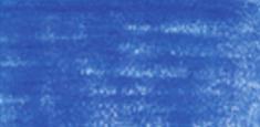 3000 Smalt Blue