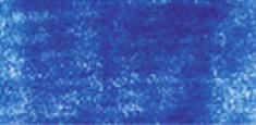 3100 Cobalt Blue