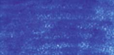 3200 Spectrum Blue
