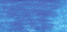 3300 Light Blue