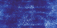 3500 Prusian Blue