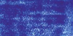 3620 Phthalo Blue