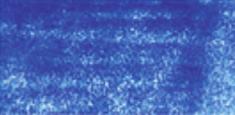 3700 Oriental Blue