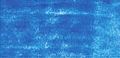 3800 Kingfisher Blue