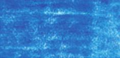 3900 Turquoise Blue