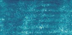 4110 Cobalt Green