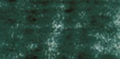 4130 Spruce Green