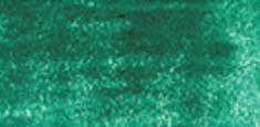 4150 Phthalo Green