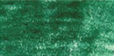 4300 Bottle Green