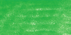 4600 Emerald Green