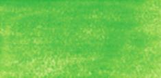 4700 Grass Green