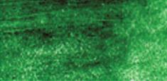 4900 Sap Green
