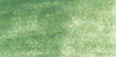 5010 Green Grey