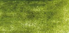 5100 Olive Green