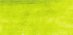 5130 Chartreuse