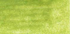 5140 Green Earth