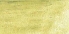 5150 Parchment