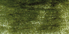5160 Olive Earth