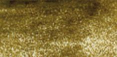 5200 Bronze