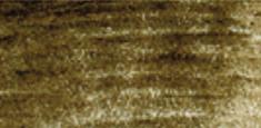 5300 Sepia