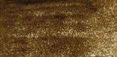 5500 Vandyke Brown