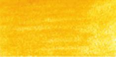 5720 Yellow Ochre