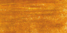 5900 Golden Brown