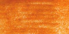 6000 Burnt Yellow Ochre