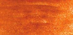6200 Burnt Sienna