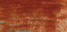 6300 Venetian Red