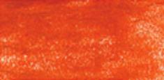 6400 Terracotta