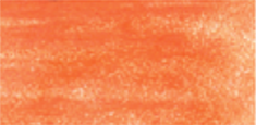 6440 Light Rust
