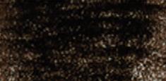 6600 Chocolate