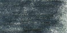 6900 Gunmetal