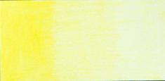 C020 Acid Yellow